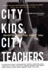 City Kids, City Teachers cover