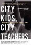 City Kids, City Teachers cover
