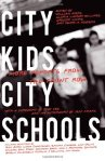 City Kids City Schools cover