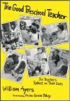 The Good Preschool Teacher cover